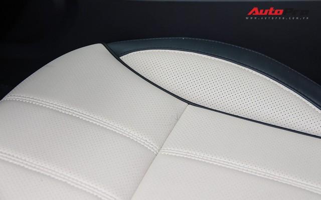 Range Rover Sport 2014 lăn bánh hơn 30.000km có giá 3,35 tỷ đồng tại Hà Nội - Ảnh 26.
