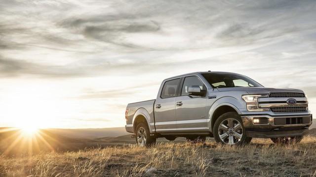 Nissan X-Trail bất ngờ bán vượt Toyota Camry tại Mỹ - Ảnh 10.