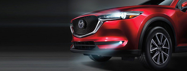 Lý giải sự thành công của Mazda CX-5 tại Việt Nam - Ảnh 3.
