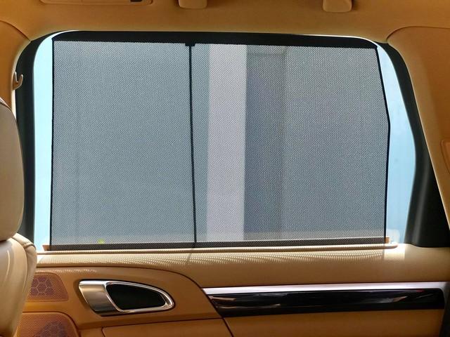Không thể mua Porsche mới với 2,8 tỷ đồng thì có thể chọn Cayenne 2013 nhiều option và đi hơn 44.000km - Ảnh 12.