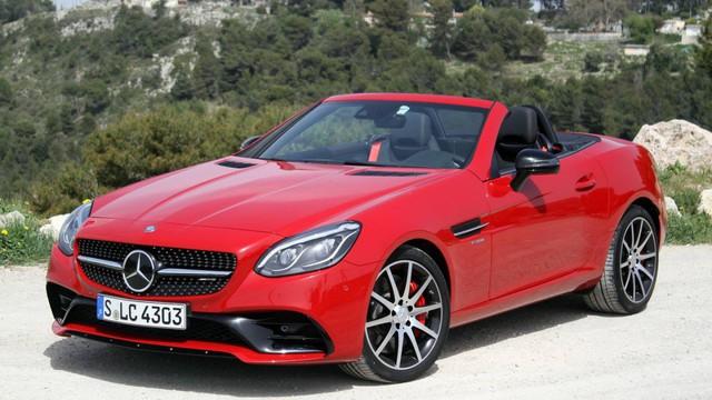 Audi R8, BMW 3-Series GT, Chevrolet Spark và 7 mẫu xe khác có thể sẽ sớm biến mất khỏi thị trường - Ảnh 9.