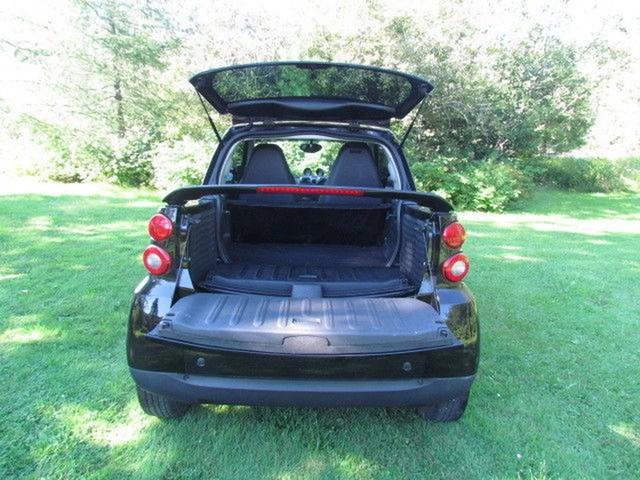 Xe nhỏ hơn cả Kia Morning cũng độ lên 6 bánh - Ảnh 3.