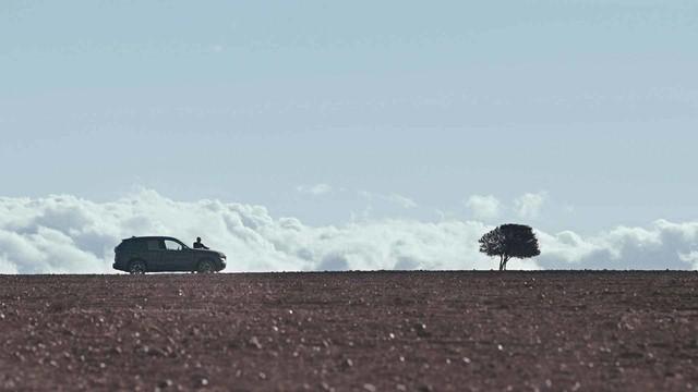 BMW hé lộ X5 2019, hứa hẹn cải thiện khả năng off-road - Ảnh 4.