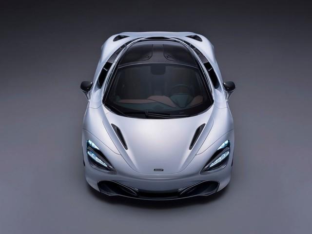8 công nghệ tuyệt vời trên ô tô nhưng không bao giờ được ứng dụng rộng rãi - Ảnh 4.