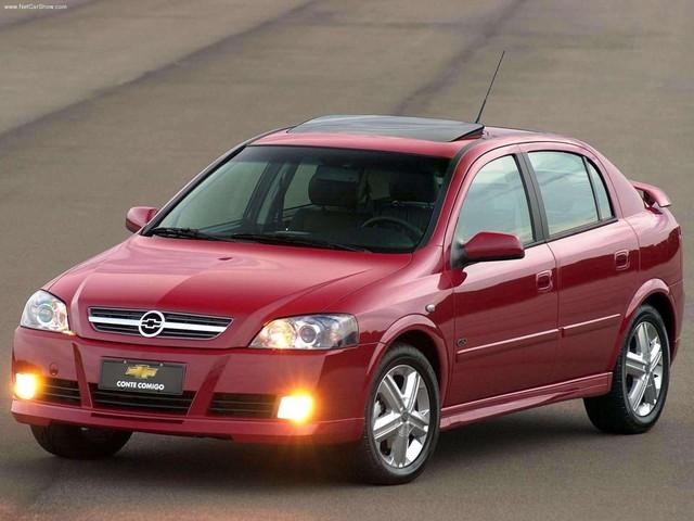 10 dòng xe Chevrolet hiếm người biết tới - Ảnh 15.