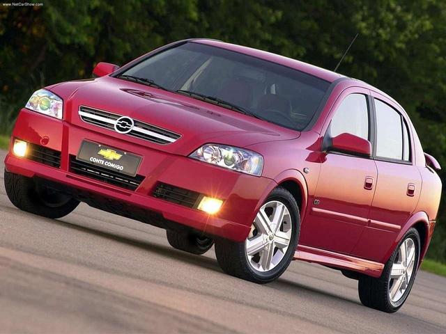 10 dòng xe Chevrolet hiếm người biết tới - Ảnh 16.