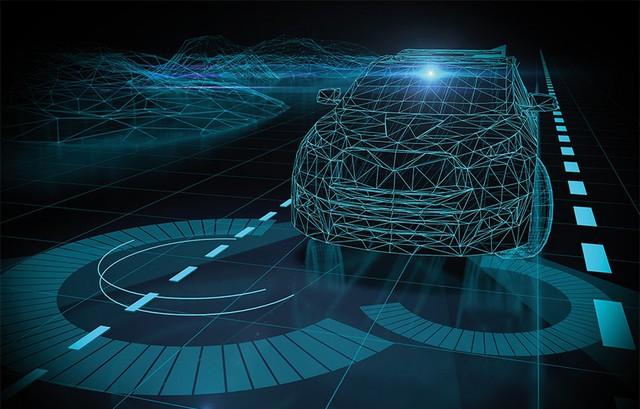 Những điều cần biết về EDAG - Đối tác chế tạo xe điện của VINFAST - Ảnh 3.