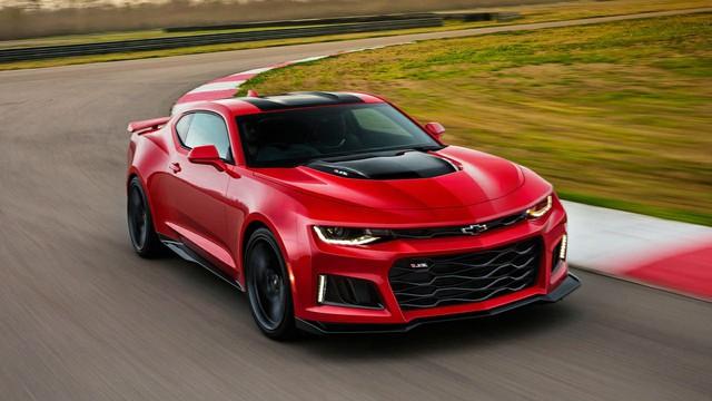 Bán xe đắt gấp 3 lần bản tiêu chuẩn - Mánh rút hầu bao mới của các hãng ô tô  - Ảnh 3.