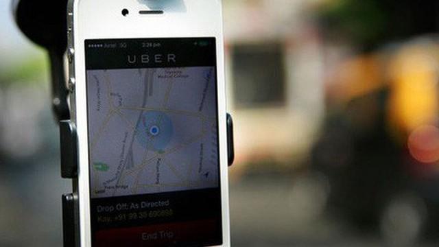 """Rời khỏi Đông Nam Á, Uber không quên khiến tất cả mọi người """"ôm một bụng tức"""" khi phải dọn dẹp hậu quả mà hãng này để lại"""