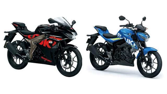 Lấy đủ đà, thị trường xe máy Việt Nam đang hồi sinh mạnh mẽ - Ảnh 10.