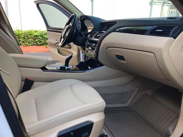 Chủ xe BMW X4 xDrive 28i 2014 chấp nhận lỗ hơn 1,3 tỷ đồng sau hơn 3 năm sử dụng - Ảnh 8.