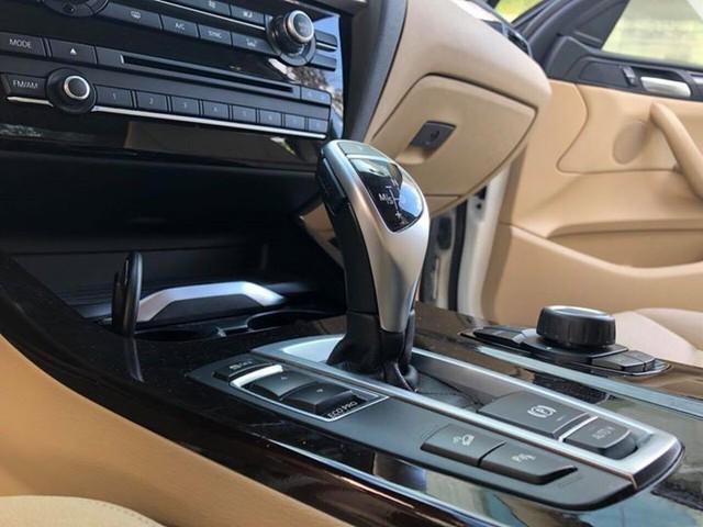 Chủ xe BMW X4 xDrive 28i 2014 chấp nhận lỗ hơn 1,3 tỷ đồng sau hơn 3 năm sử dụng - Ảnh 11.