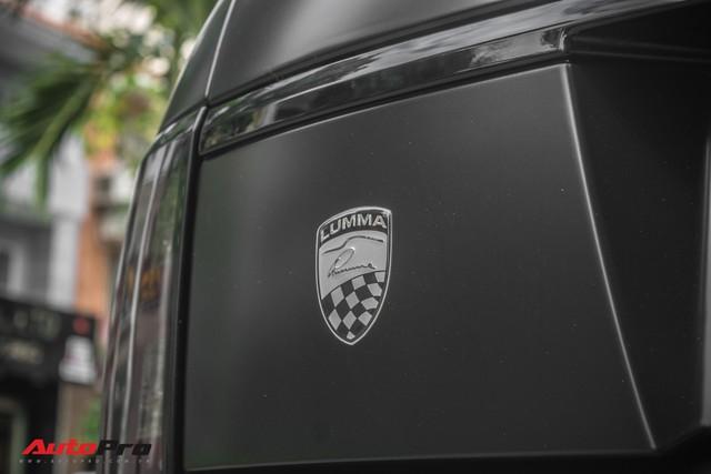 Dương Kon bán Range Rover độ khủng, sắp mua Lamborghini Urus? - Ảnh 10.