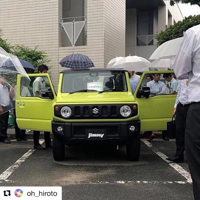 SUV mới của Suzuki tiếp tục lộ ảnh nóng - Ảnh 3.