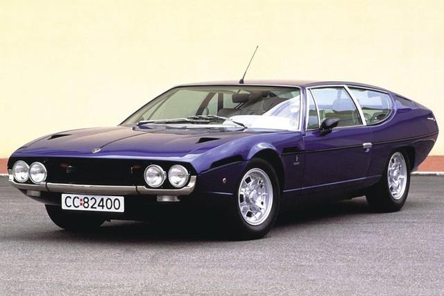 7 dòng xe sang cần được hồi sinh sau BMW 8-Series - Ảnh 4.