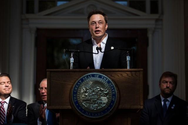 Nhân viên Tesla phản pháo: Chỉ làm sáng tỏ sự thối rữa của Tesla, không hề phá hoại - Ảnh 1.