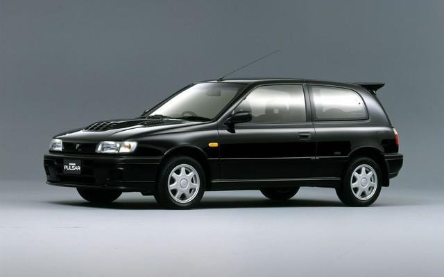 6 mẫu xe thảm họa khi sử dụng hốc gió ca pô: Gần như toàn xe Nhật - Ảnh 6.