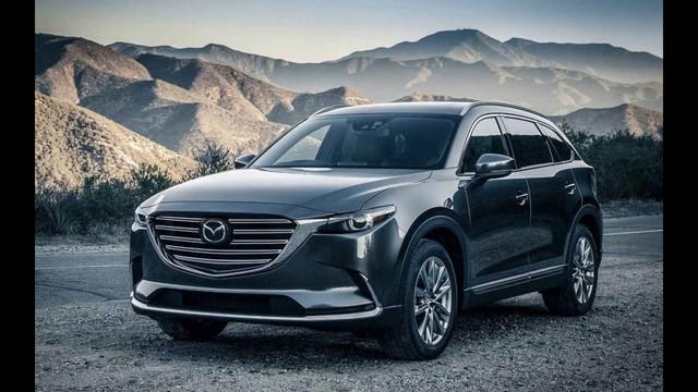 Mazda tham vọng ganh đua Mercedes về chất, cạnh tranh Toyota về giá - Ảnh 2.