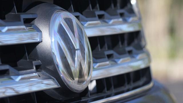 Hậu bê bối của Audi, Volkswagen chia quyền lực, phân vùng kiểm soát cho từng thương hiệu thành viên