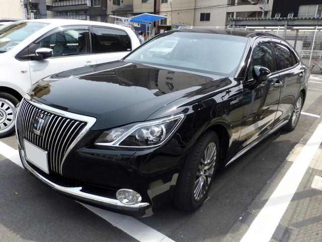 10 dòng xe Toyota hiếm người biết tới - Ảnh 6.