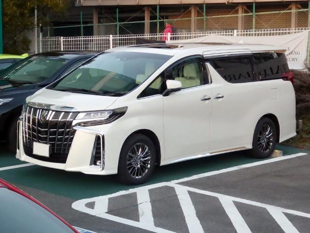 10 dòng xe Toyota hiếm người biết tới - Ảnh 9.