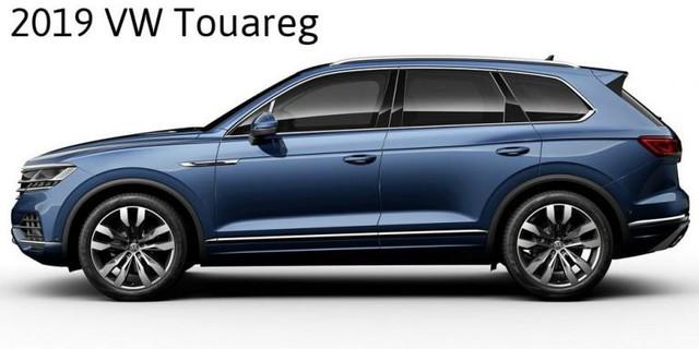Audi Q8 vs BMW X6 vs Mercedes-Benz GLE: Đâu là lựa chọn xứng đáng? - Ảnh 4.