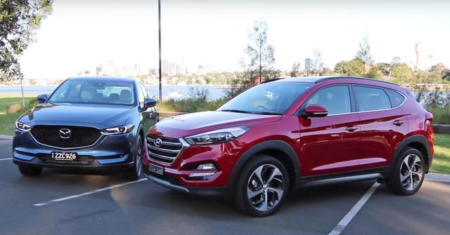 """Giá gần 900 triệu đồng, Honda HR-V có đang tự """"giết"""" chính mình khi chưa mở bán? - Ảnh 2."""