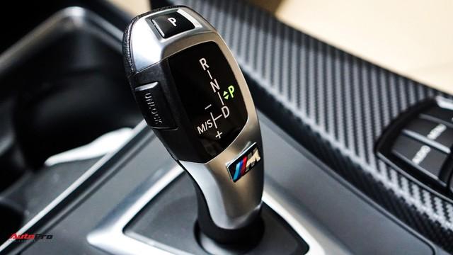 Rao bán BMW 328i GT để tậu về BMW 6-series, chủ xe chấp nhận mức khấu hao trên 1 tỷ đồng - Ảnh 17.