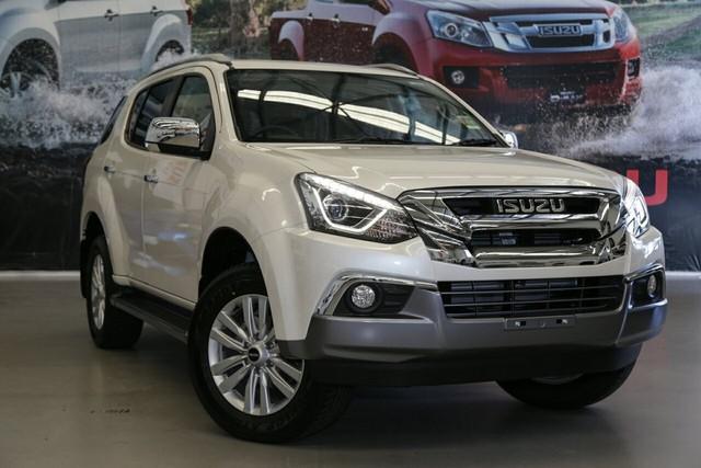 Mua SUV 7 chỗ hơn 1,1 tỷ đồng tại Việt Nam, không chọn Mazda CX-8 còn những xe nào khác? - Ảnh 3.