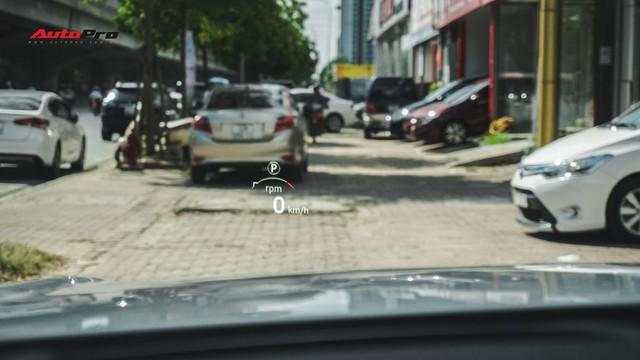 SUV vạn người mê Range Rover Velar chia tay đại gia Hà Nội sau gần 9.000 km - Ảnh 12.