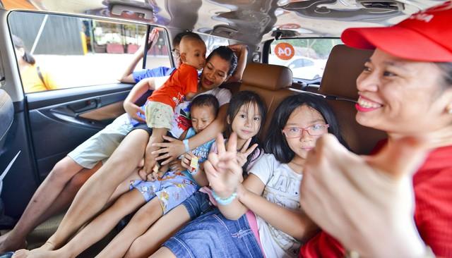 Toyota Innova - Ngôi vương tranh cãi nhưng chưa thể lung lay tại Việt Nam - Ảnh 2.