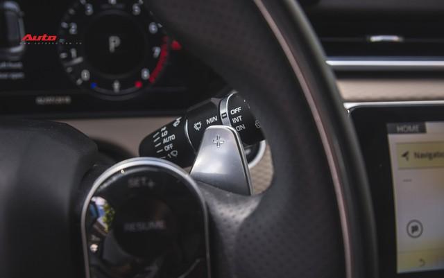 SUV vạn người mê Range Rover Velar chia tay đại gia Hà Nội sau gần 9.000 km - Ảnh 10.