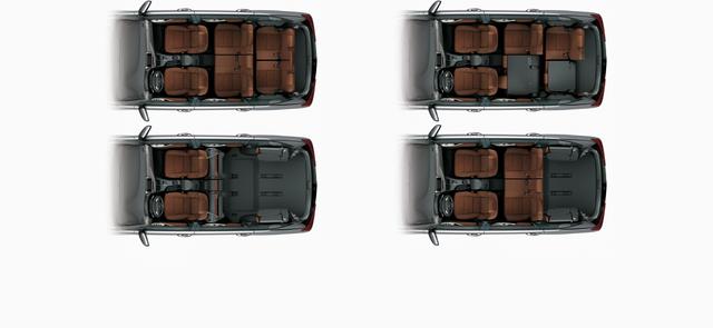 Toyota Innova - Ngôi vương tranh cãi nhưng chưa thể lung lay tại Việt Nam - Ảnh 3.