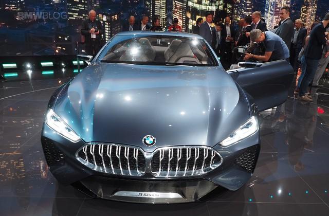 VinFast mở công ty tại Đức, Trung Quốc và Hàn Quốc, hướng tới xuất khẩu ô tô Việt Nam ra nước ngoài - Ảnh 1.