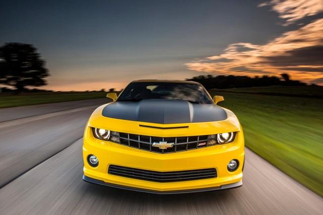 Muốn xe bớt ăn xăng hơn, bạn cần chú ý tới những thao tác cơ bản sau - Ảnh 10.