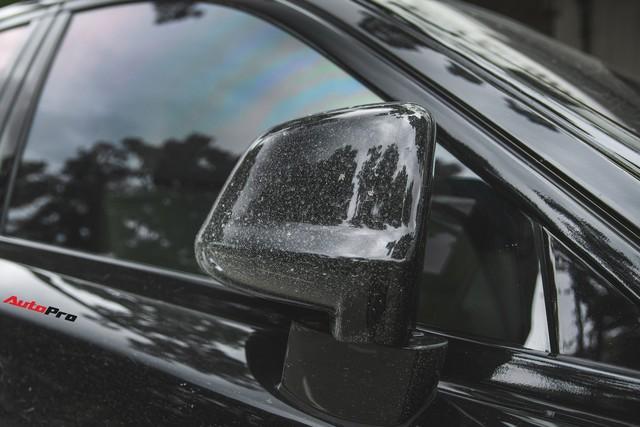 Sẽ thế nào nếu một chiếc Rolls-Royce Ghost được độ phần cản của Rolls-Royce Wraith ? - Ảnh 10.