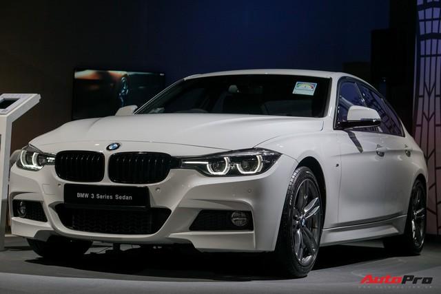 BMW World - Thế giới dành riêng cho Bimmer sắp tái xuất tại Việt Nam - Ảnh 8.