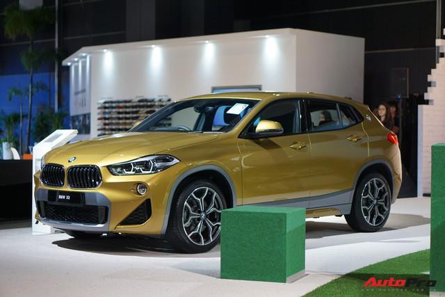 BMW World - Thế giới dành riêng cho Bimmer sắp tái xuất tại Việt Nam - Ảnh 10.
