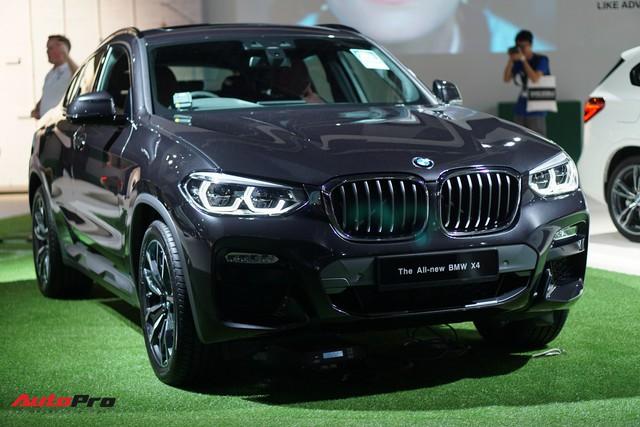 BMW World - Thế giới dành riêng cho Bimmer sắp tái xuất tại Việt Nam - Ảnh 3.