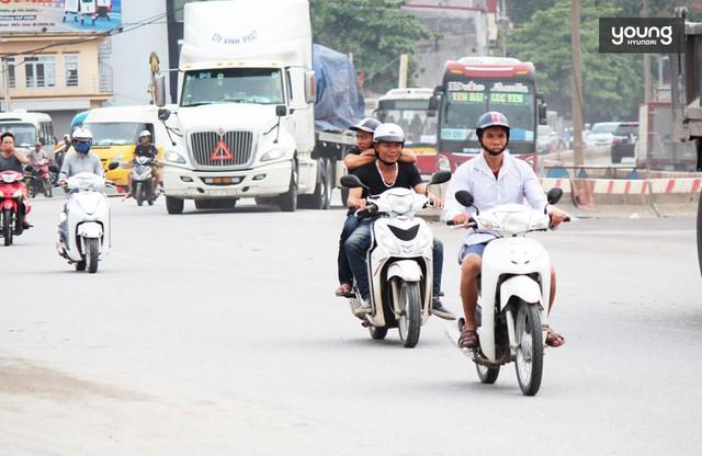 Người Việt đang cuồng Hyundai vì những lý do nào? - Ảnh 1.