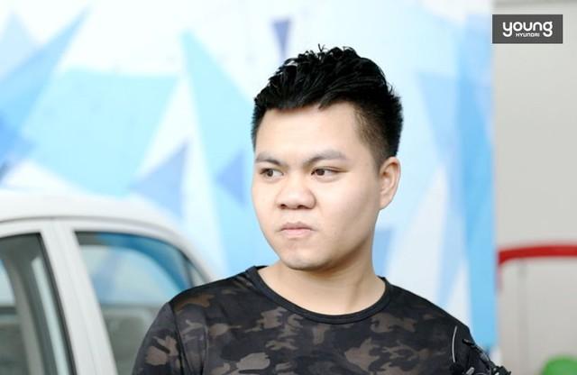 Người Việt đang cuồng Hyundai vì những lý do nào? - Ảnh 8.