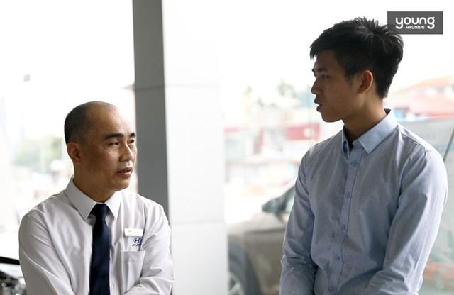 Người Việt đang cuồng Hyundai vì những lý do nào? - Ảnh 6.