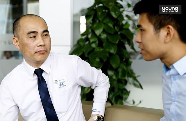 Người Việt đang cuồng Hyundai vì những lý do nào? - Ảnh 7.