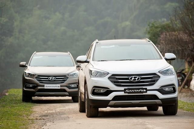 Hyundai Grand i10 có thể mất danh hiệu bán chạy nhất Việt Nam - Ảnh 2.