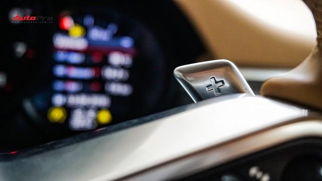 Sau 20.000 km, Porsche Macan hạ giá còn 2,8 tỷ đồng - Ảnh 9.