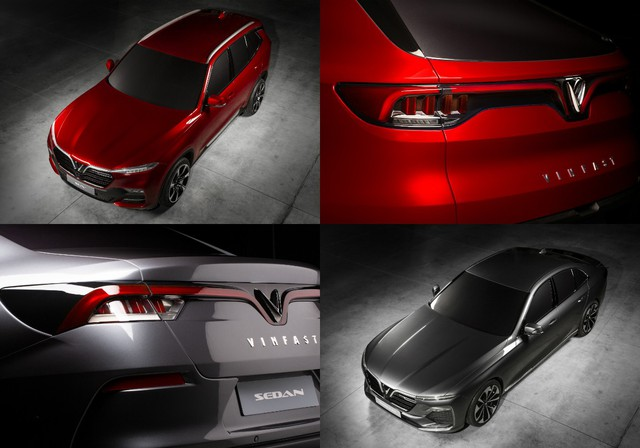 Cuộc gọi định mệnh và cái bắt tay đầy duyên nợ của VinFast với BMW - Ảnh 1.