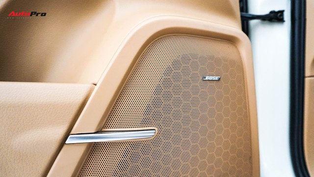 Chạy xe 7 năm, chủ nhân Porsche Cayenne lỗ 3 tỷ đồng - Ảnh 10.