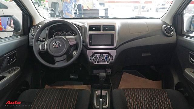 Chọn mua Toyota Wigo, Hyundai Grand i10 hay Kia Morning: Cuộc đấu thương hiệu và trang bị - Ảnh 4.