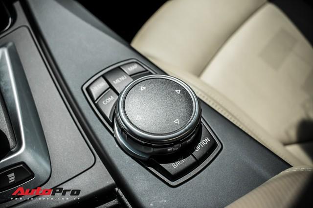 Chủ nhân BMW M4 Coupe màu độc nhất Việt Nam lỗ 1 tỷ đồng chỉ sau 7.000 km - Ảnh 15.
