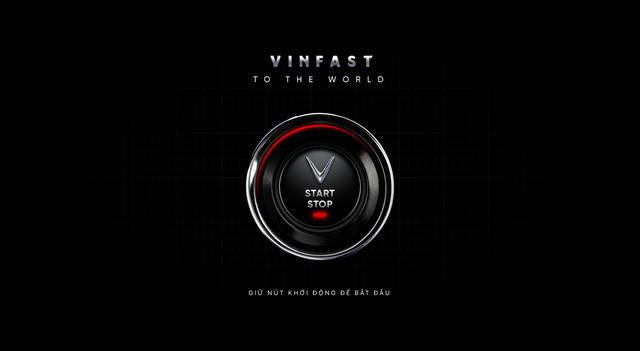 Xem trực tiếp và trọn vẹn buổi lễ ra mắt của VinFast tại Paris Motor Show 2018 như thế nào? - Ảnh 2.